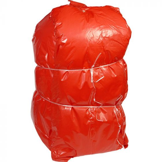 """Insulation Jacket to Suit 42"""" x 18"""" Hot Water Cylinder"""