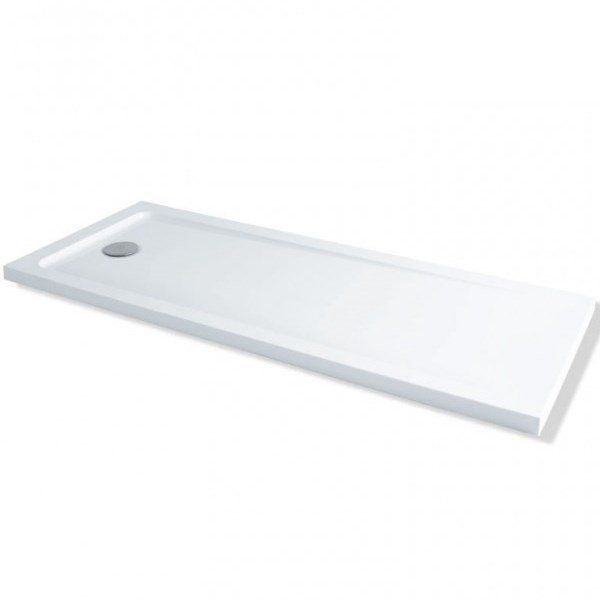 MX Elements 1700mm X 700mm Stone Resin Bath Replacement