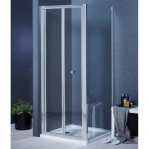 Aqua-I6 Shower Side Panel