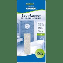 Cramer Bath Scuff / Mark Removing Rubber