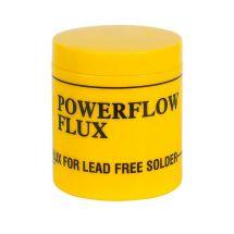 Fernox Powerflow Flux Paste Large 350g