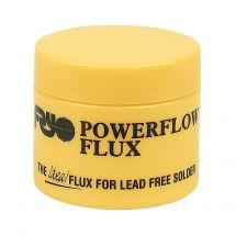 Fernox Powerflow Flux Paste Small 100g