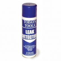 Gas Leak Detector Spray 400ml
