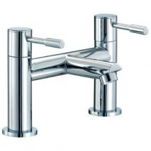 Jile Bath Filler
