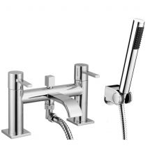 Jura Bath Shower Mixer & Kit