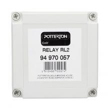Potterton Gold RL2 Isolation Relay