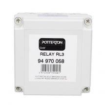 Potterton Gold RL3 Isolation Relay
