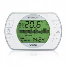 Vokera BeSmart Internet Thermostat