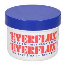 Wiseman Everflux Flux Paste Small 80ml