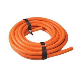 Dickie Dyer System Drain Down Hose 10m Long