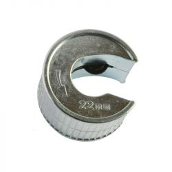 Dickie Dyer Rotary Copper Pipe Cutter 22mm