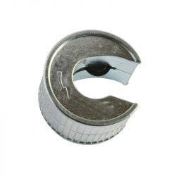 Dickie Dyer Rotary Copper Pipe Cutter 28mm