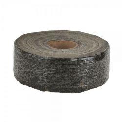 Anti Corrosion Tape 50mm x 10m Roll