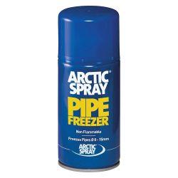 Artic Pipe Freezer Spray 200ml