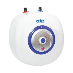 ATC Pacific 5 Litre Capacity Undersink Water Heater 2kW