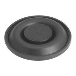 "1 1/4"" Ball Valve Diaphragm Washer"