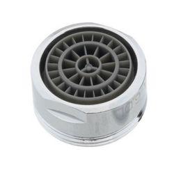 Bristan Aerator for Tap Spout - 3.5 Litre Per Min FBAS3.5