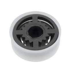 Bristan Flow Regulator for Tap Tail - 1 Litre Per Min