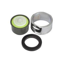 Bristan Spray Regulator - 1.8 Litres Per Min