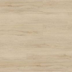 1.98m² Pack Camaro loc Flooring - 3429 Summer Maple