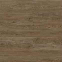 1.98m² Pack Camaro loc Flooring - 3436 Laurel Dark Oak