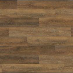 1.98m² Pack Camaro loc Flooring - 3468 Flamed Oak