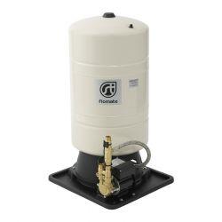 Flomate Mains Pressure Boost Pump Extra 80