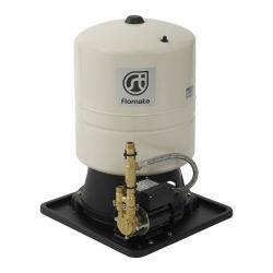 Flomate Mains Pressure Boost Pump Extra 60