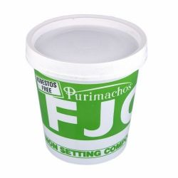 Flue Jointing Compound 1Kg