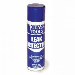 Gas Leak Detector Spray 400ml