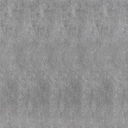 1200mm wide x 2400mm High x 10mm Depth PVC Shower Panel - Grey Concrete Gloss