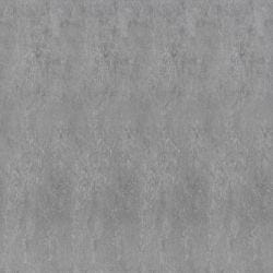 1200mm wide x 2400mm High x 10mm Depth PVC Shower Panel - Grey Concrete Matt