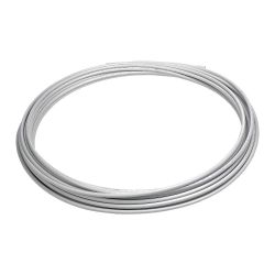 Hep2o Pipe-25m Coil 28mm