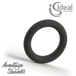 Ideal Standard Close Coupled Sealing Washer