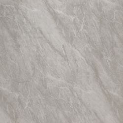 1200mm wide x 2400mm High x 10mm Depth PVC Shower Panel - Light Grey Marble