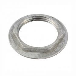 Mazdac Waste Back Nut 1 1/2""