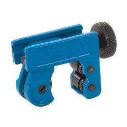 Roma Mini Pipe Cutter 3-22mm