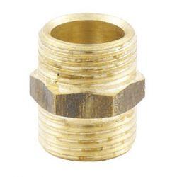 Nuie Brass Flow Regulator For Mono Basin Fitting