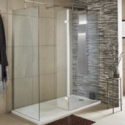 premier-Wetroom-Hinged-Screen.jpg