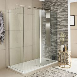 premier-Wetroom-Return-Screen.jpg