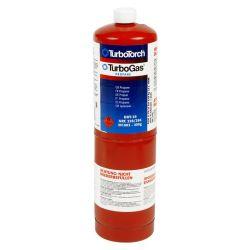 Propane Gas Cylinder 400g