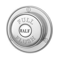 push-button-TDPB01.jpg