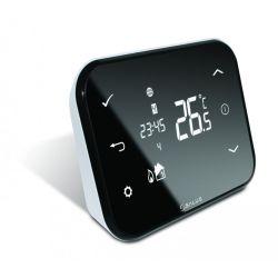 Salus iT500 Smart 2 Channel Internet Ready Thermostat