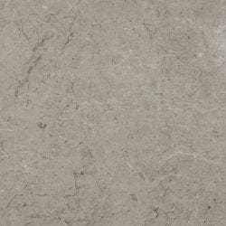 1200mm wide x 2400mm High x 10mm Depth PVC Shower Panel - Sand Marble
