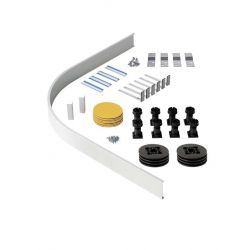 MX Riser Pack For Quadrant/Offset Quadrant Trays