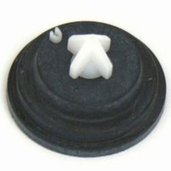 Siamp Diaphragm Washer for Inlet Valve