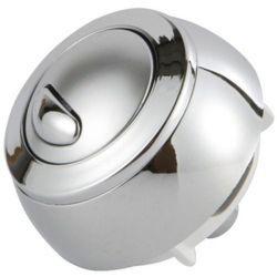 Siamp Optima 50 Push Button