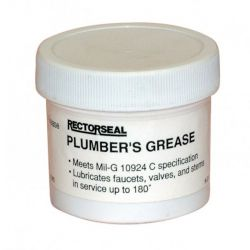 Silicone Grease - 57g