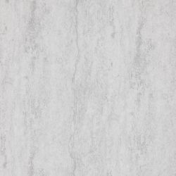 1200mm wide x 2400mm High x 10mm Depth PVC Shower Panel - Silver Travertine Stone