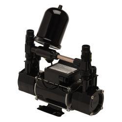 Bristan 1.8 Bar Negative Head Twin Impeller Shower Pump